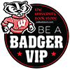 Enter to Win One of Six VIP Football Experiences!
