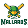 Register to Win Madison a Mallards Complete Game Package!