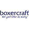 Boxercraft