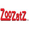 ZooZatz