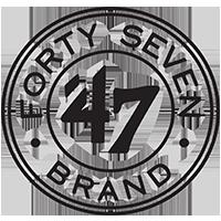 '47 Brand Logo