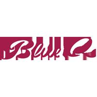Blue Q Logo