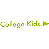College Kids Logo