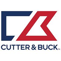 Cutter & Buck Logo