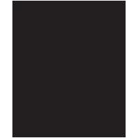 ZooZatz Logo