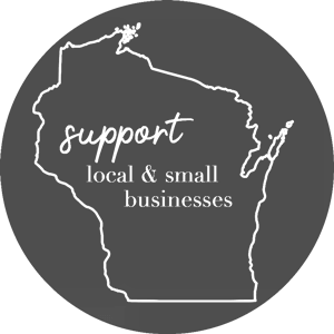 Support Local & Small Businesses
