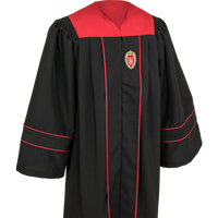 2020 - Rent Your Gown