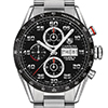 Tag Heuer® Watches