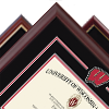 Diploma Frames