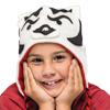Kid's Hats