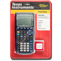 Calculators & Electronics